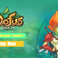 The Importance Of Dofus Touch Kamas In Dofus World
