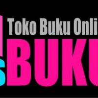 Toko Buku Online Murah Lengkap Aman Dan Terpercaya Jual Buku Online